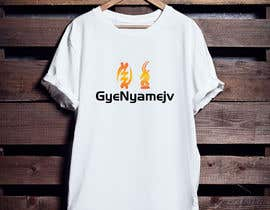 #49 для GyeNyamejv от MstParvinAktar