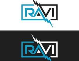 #21 para Criar um Logotipo por robin6460874