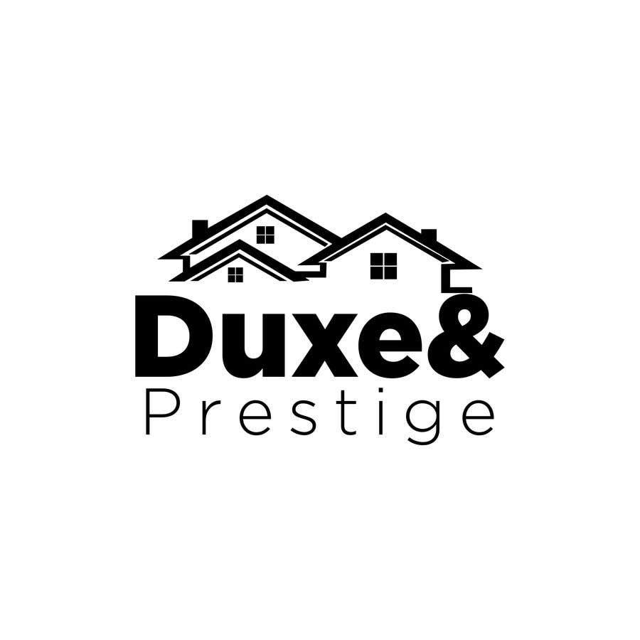 Konkurrenceindlæg #                                        248                                      for                                         Logo for real estate - 24/02/2021 09:27 EST