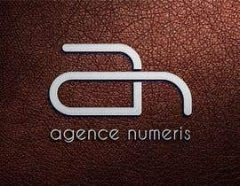 #47 for Create logo for Agence Numeris af paijoesuper