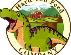 Nro 16 kilpailuun Logo Design For Insect Breeder käyttäjältä ArnobDesign