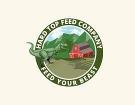 Nro 66 kilpailuun Logo Design For Insect Breeder käyttäjältä mayaXX