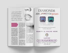 #92 cho Design my Print Ad bởi AlbinaNova