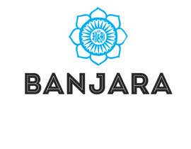 #8 for Design a Logo for an ethnic Indian brand by hamt85