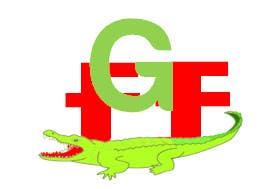 Contest Entry #                                        52                                      for                                         Design a T-Shirt for ( Florida Gator Football )