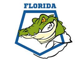 #59 para Design a T-Shirt for ( Florida Gator Football ) por lenssens