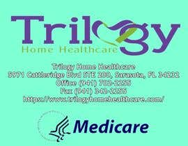 #28 para Healthcare short Video ∙ 2 Winners we will pick on and hire the other based on the best two por gvoidajay
