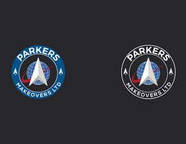 #319 untuk Create new logo for home makeover company oleh sankrishmon
