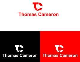Nro 2 kilpailuun TC Logo Design käyttäjältä designermunnus88