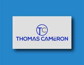 Nro 64 kilpailuun TC Logo Design käyttäjältä taieefbakshi