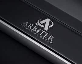 Nro 428 kilpailuun Company Logo Contest käyttäjältä atiktazul7