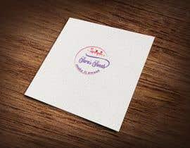 Nro 11 kilpailuun Create a logo for Dessert Shop käyttäjältä JoynalFreelancer