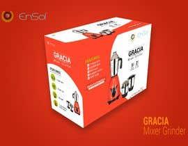 #12 for Packaging Design af mikailhossainbmb