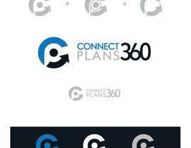 Nro 346 kilpailuun Design a Company Logo käyttäjältä BrochaVLJ