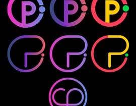 Nro 344 kilpailuun Design a Company Logo käyttäjältä lipjov36