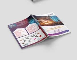 #112 pentru Re-Design a Bi-Fold brochure de către Biplob912