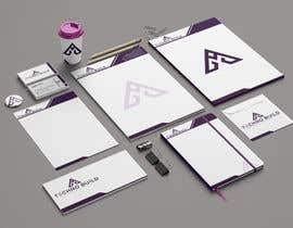#47 for Corporate identity design - 25/02/2021 06:10 EST by Designer3173