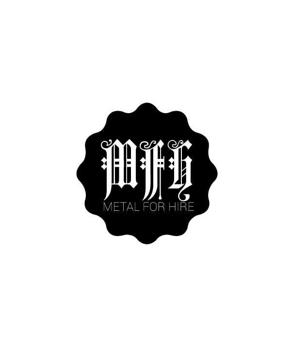 Contest Entry #                                        18                                      for                                         Design a Logo for a web site