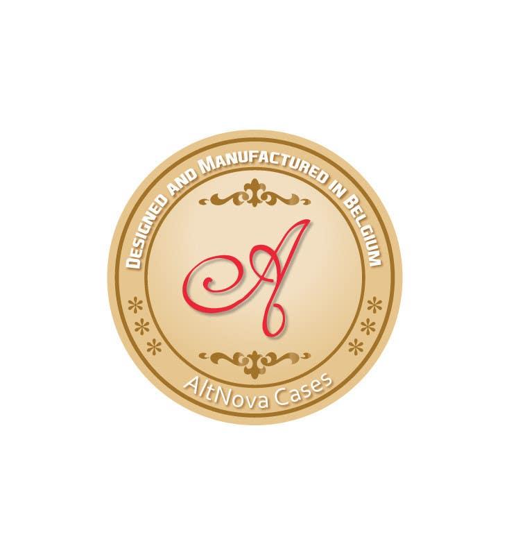 Konkurrenceindlæg #                                        6                                      for                                         Design a stamp