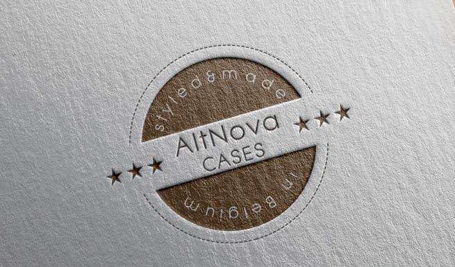 Konkurrenceindlæg #                                        23                                      for                                         Design a stamp