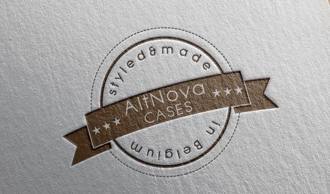 Konkurrenceindlæg #                                        25                                      for                                         Design a stamp