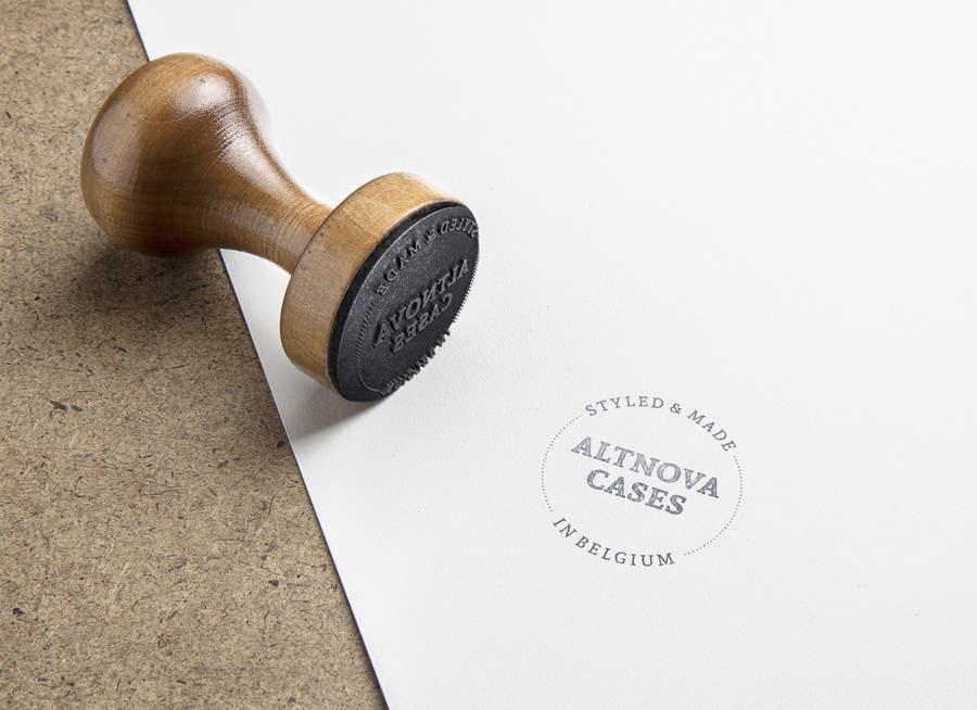 Konkurrenceindlæg #                                        16                                      for                                         Design a stamp