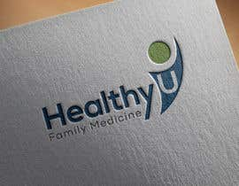 #557 for Design a logo for a Family Medicine Doctor's Office/Practice by imrananis316