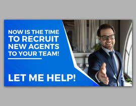 """#5 for Facebook Ad for """"Now Is the time to Build Your Team!"""" af alakram420"""