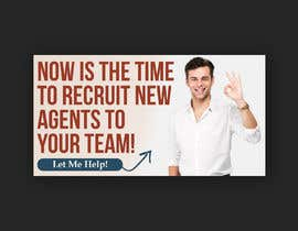"""#18 for Facebook Ad for """"Now Is the time to Build Your Team!"""" af Farhansstore"""