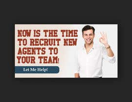 """#19 for Facebook Ad for """"Now Is the time to Build Your Team!"""" af Farhansstore"""