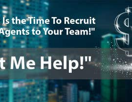 """#14 for Facebook Ad for """"Now Is the time to Build Your Team!"""" af Raihan741"""