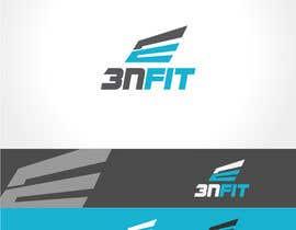 #119 for Design a Logo for 3NFit by sekarkalalo