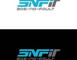 diptisarkar44 tarafından Design a Logo for 3NFit için no 215