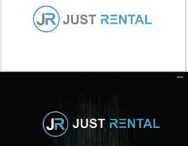 #31 for Design an corporate identity for rental software af thoughtcafe