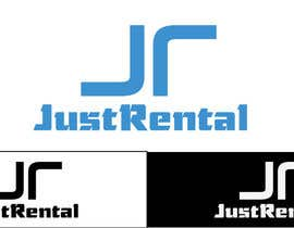 #6 for Design an corporate identity for rental software by smsasony