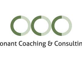 #2 for Design a Logo for Conant Coaching & Consulting af MazenDesigns
