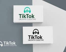#42 pentru Need logo for digital marketing company de către Zattoat