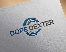 #26 для Hey, I need a logo designed for my creative agency - Dope Dexter от rashedalam052