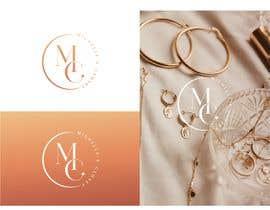#95 для Create a logo that will fit my brand от joyceem