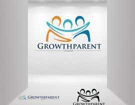 #17 untuk Logo for a parenting blog platform oleh Zattoat