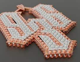 #4 cho Jewelry Rendering and File bởi NismoMaverick