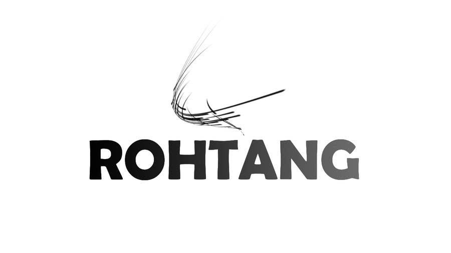 Konkurrenceindlæg #                                        89                                      for                                         Design a Logo for Sports Apparel