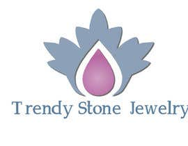 #6 for Design a Logo for Jewelry Store by voradeval45