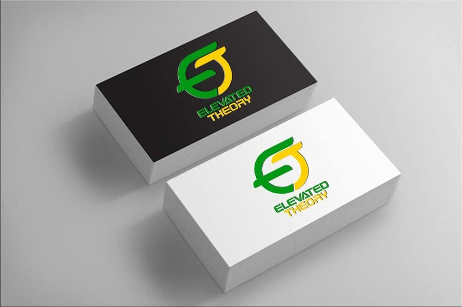 Entry #121 by nyomandavid for I need Logo and Business card design ...