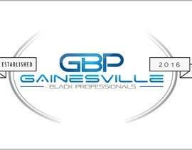 #93 untuk GBP tshirt oleh tanveerbajwa101