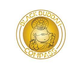 Nro 50 kilpailuun Black Buddah Compass  - 26/02/2021 11:25 EST käyttäjältä mohammadasaduzz1