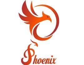 #15 for visual identity (logo) .ai, .psd. jpeg, .png Please read description and att images Tnx by Sagar0w1