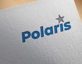 #135 for Polaris Logo Update by suraiyaahsan999