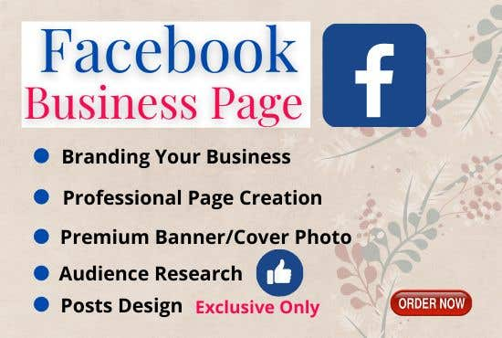 Contest Entry #                                        15                                      for                                         Facebook Post Marketing