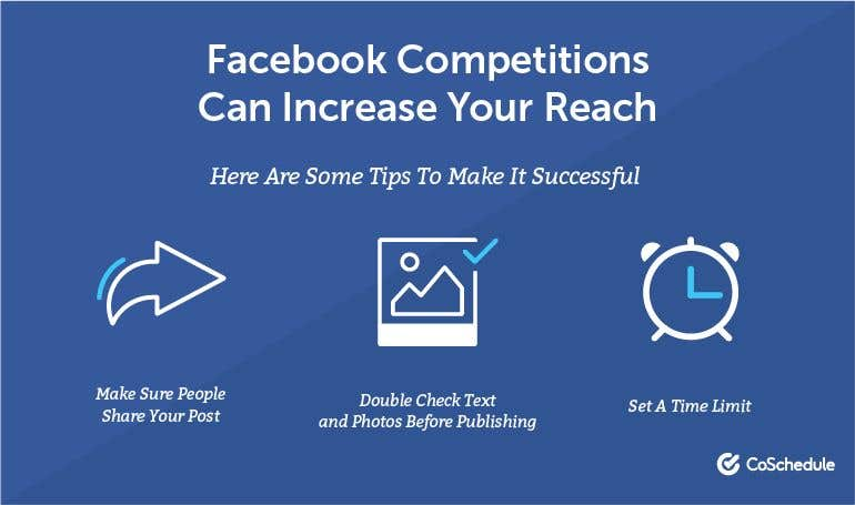 Contest Entry #                                        9                                      for                                         Facebook Post Marketing